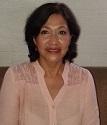Dra. C Mayleth Echegollen Guzmán. Simposio Género Familia y Sociedad