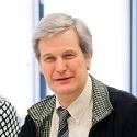 Prof. Dr Peter Bossier UGhent